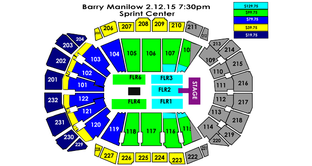 Barry Manilow Seating Chart 2015.jpg